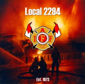 local2294