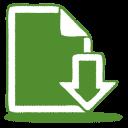 Green Doc Logo